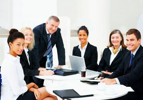 bigstock-Diverse-Business-Group-Meeting-2601694-1